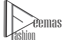 Deemas Fashion New Corporate Identity